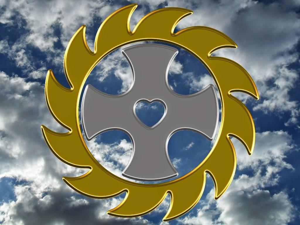 la nueva era y otras sectas peligrosas enga o nueva era la cruz
