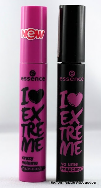 http://cosmetic-wife.blogspot.de/2013/01/vergleich-der-essence-i-love-extreme.html