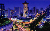 World Visits Luxury Hotels - Singapore 5