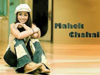 Mahek Chahal 8.jpg