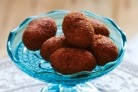 http://aboutlebanesefood.blogspot.com/search/label/Kibbeh