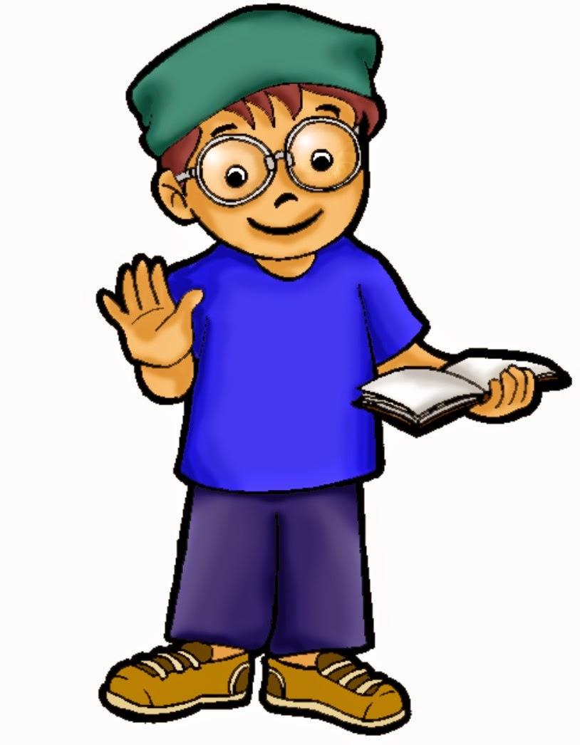 gambar mewarnai gambar kartun anak muslim 26 alqur anmulia