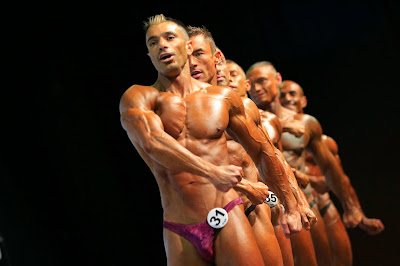 St Polten, Bodybuilding, South Africa, Italy, Men's Classic Bodybuilding, World Classic Bodybuilding Championship and Bikini-Fitness World Cup, World Classic Bodybuilding Championship, Bikini-Fitness World Cup, Women, Sports,