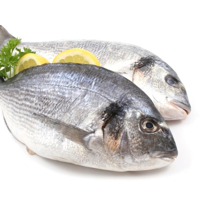 dieta para tratar la gota el mango es danino para el acido urico remedios para el acido urico alto
