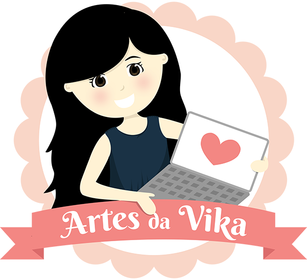 Artes da Vika