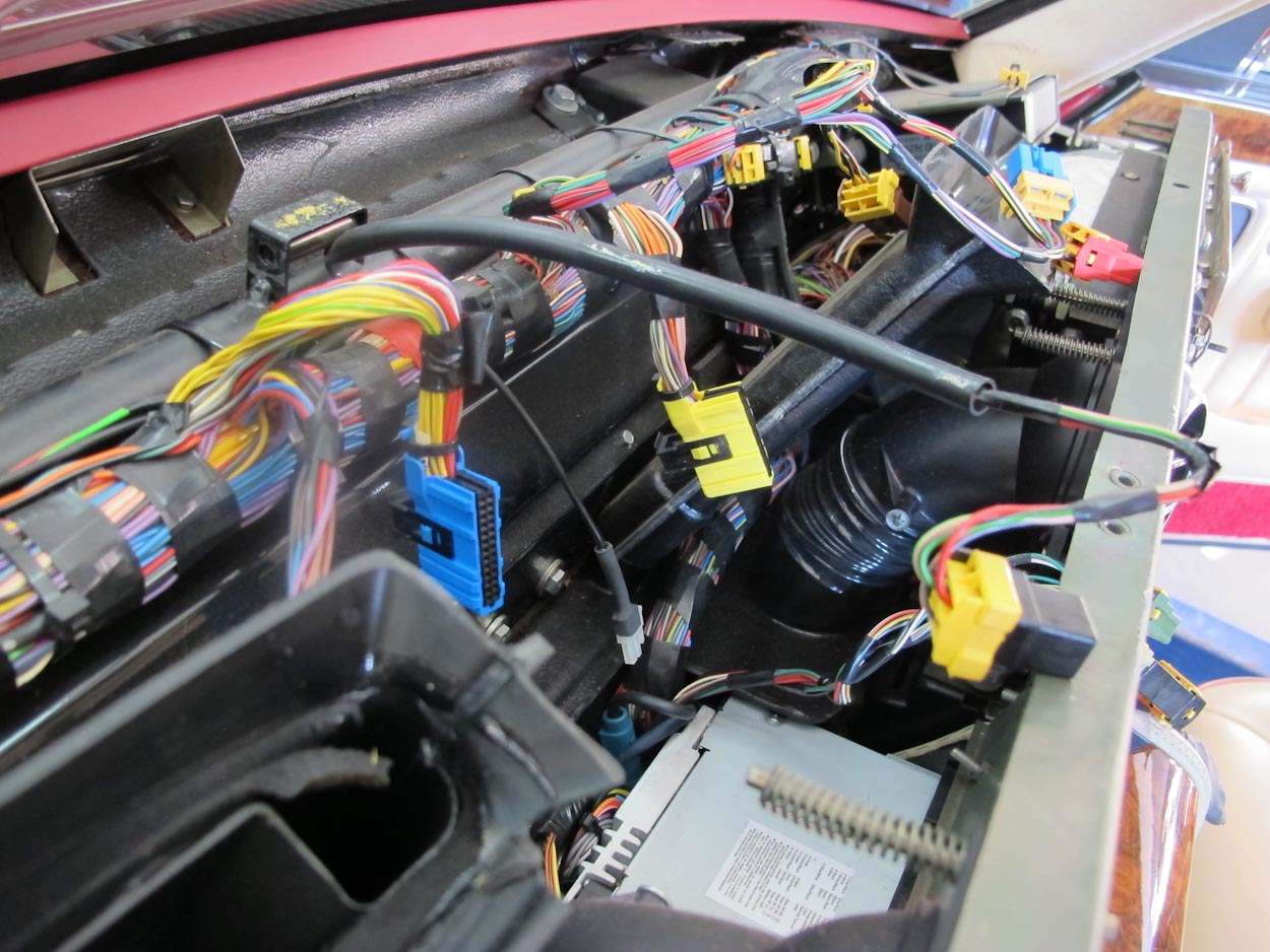 viper 600 car alarm wiring diagram images clifford car alarm wiring diagram nodasystech com
