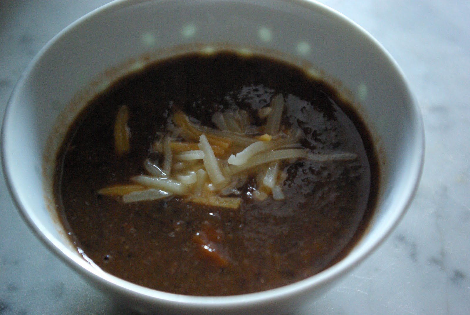 ... soup black bean and salsa soup shepherd s black bean soup cuban black