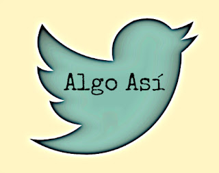 Twitter_algo asi