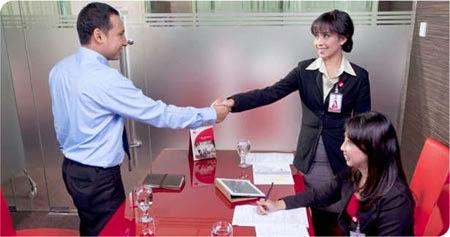 Syarat Kredit Pinjaman Rekening Koran Bank Mayora