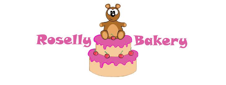 Roselly Bakery