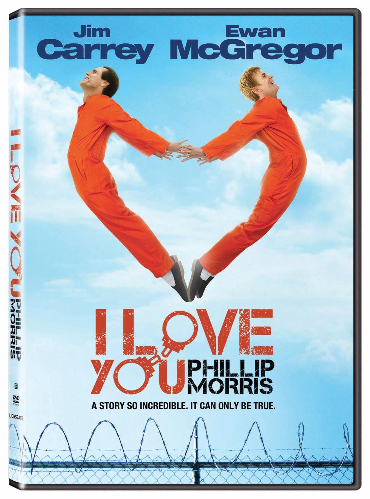 http://2.bp.blogspot.com/-0Xok1hASkrs/TZuP7AKig9I/AAAAAAAAHYA/NAO-MFmjrCg/s1600/Phillip-Morris-DVD-cover.jpg