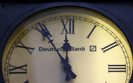 ΤΡΑΠΕΖΙΚΗ ΚΡΙΣΗ ΣΤΗΝ ΕΥΡΩΠΗ ΤΥΠΟΥ Lehman Brothers;