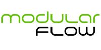 Modularflow