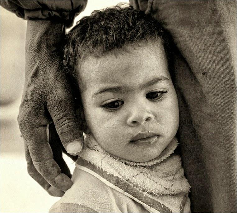 emerging photographers, Best Photo of the Day in Emphoka by Oskar Zapirain, https://flic.kr/p/iixXLo
