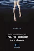 The Returned: Season 1, Episode 10<br><span class='font12 dBlock'><i>(Peter)</i></span>
