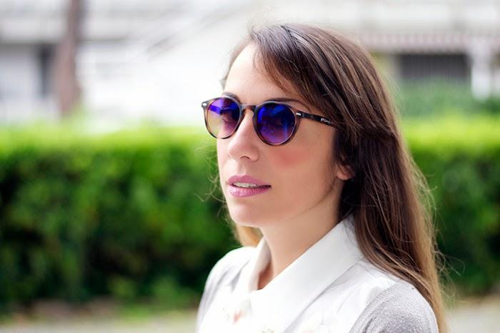 occhiali f54