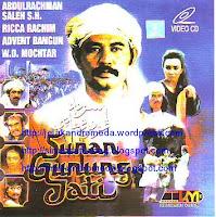 film Sunan Gunung Jati
