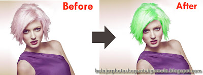 after, before,