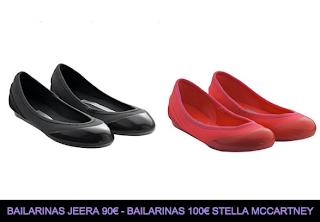 Adidas-by-Stella-McCartney-bailarinas-Verano2012