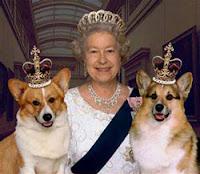 http://2.bp.blogspot.com/-0Xwgv8oFVYs/TnyGnfJtDvI/AAAAAAAABow/TW4dSDDB4LI/s1600/queen_dogs.jpg