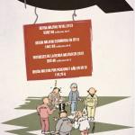 Informe sobre Deuda Militar