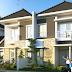 Kumpulan Desain Rumah Mewah Yang Cantik