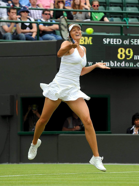 http://2.bp.blogspot.com/-0XzPXD50hYY/ThDTZD_f_TI/AAAAAAAARsQ/EfPZ1lm1Lq0/s1600/Maria+Sharapova+%282%29.jpg