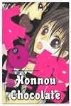 http://shojo-y-josei.blogspot.com.es/2014/02/honnou-chocolate.html