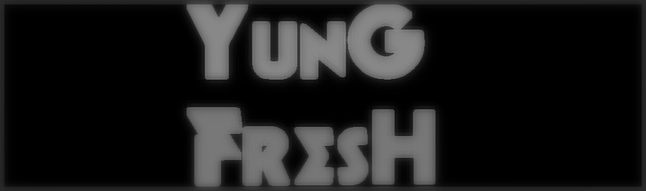 YunGFresH.net!