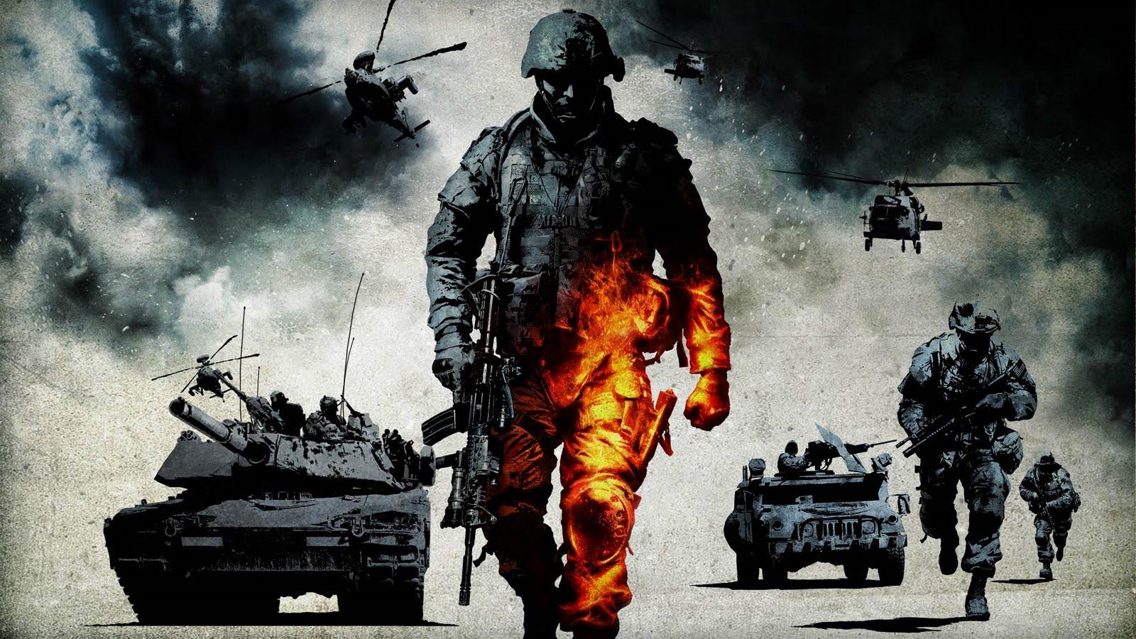 http://2.bp.blogspot.com/-0Y2eoa8E3f4/Tff_RJmaTQI/AAAAAAAAAIo/dEBJviCxAXA/s1600/Battlefield+Bad+Company+2+HD+wallpaper2.jpg