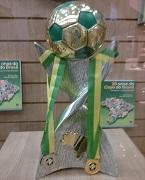 Campeão da Série C