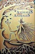 ANIMALES ENTRE ANIMALES