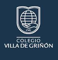 """www.Colegio """"Villa de Griñón"""""""