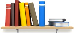 Brenda's Other Books