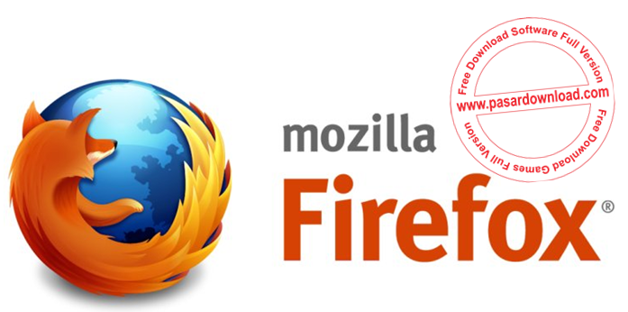 Free Download Mozilla Firefox 29.0.1 Final StandAlone Installer