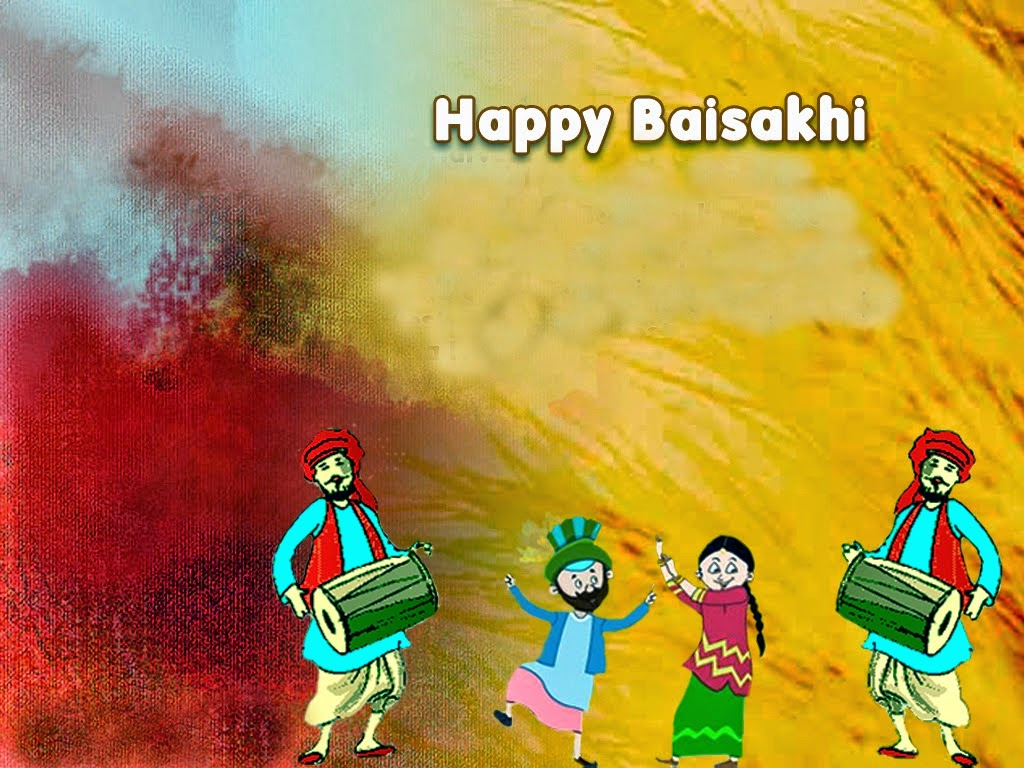 the baisakhi festival is a seasonal Find long and short essay on baisakhi for children and students the ripening season on this day baisakhi is known by festival, baisakhi also.