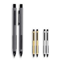 Ballpoint Pen Set3