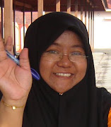 Ustazah Hanim