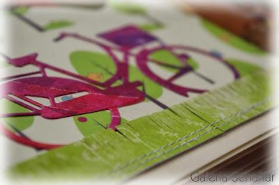 pamiętnik hand made album księga galeria schaffar