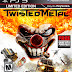 PS3 Twisted Metal BCUS98106 1.00 - 1.06 Patch Eboot Fixes