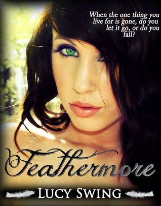 https://www.goodreads.com/book/show/13373170-feathermore