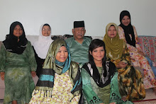 keluargaku 2011
