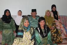 keluargaku 2011