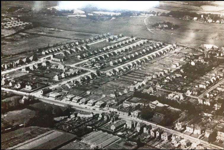 Drayton 1931