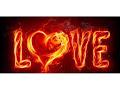 CURSES AND SPELLS,#{* }LOST LOVE SPELL CASTER} PRETORIA JOHANNESBURG MIDRAND CHICAGO TEMBISA KEMPTO