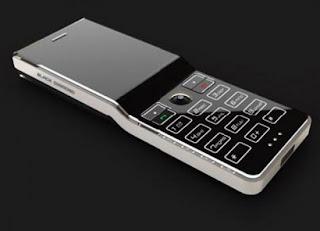 أغلى الهواتف سعراً في العالم