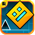 Geometry Dash v1.93 Apk Full Version