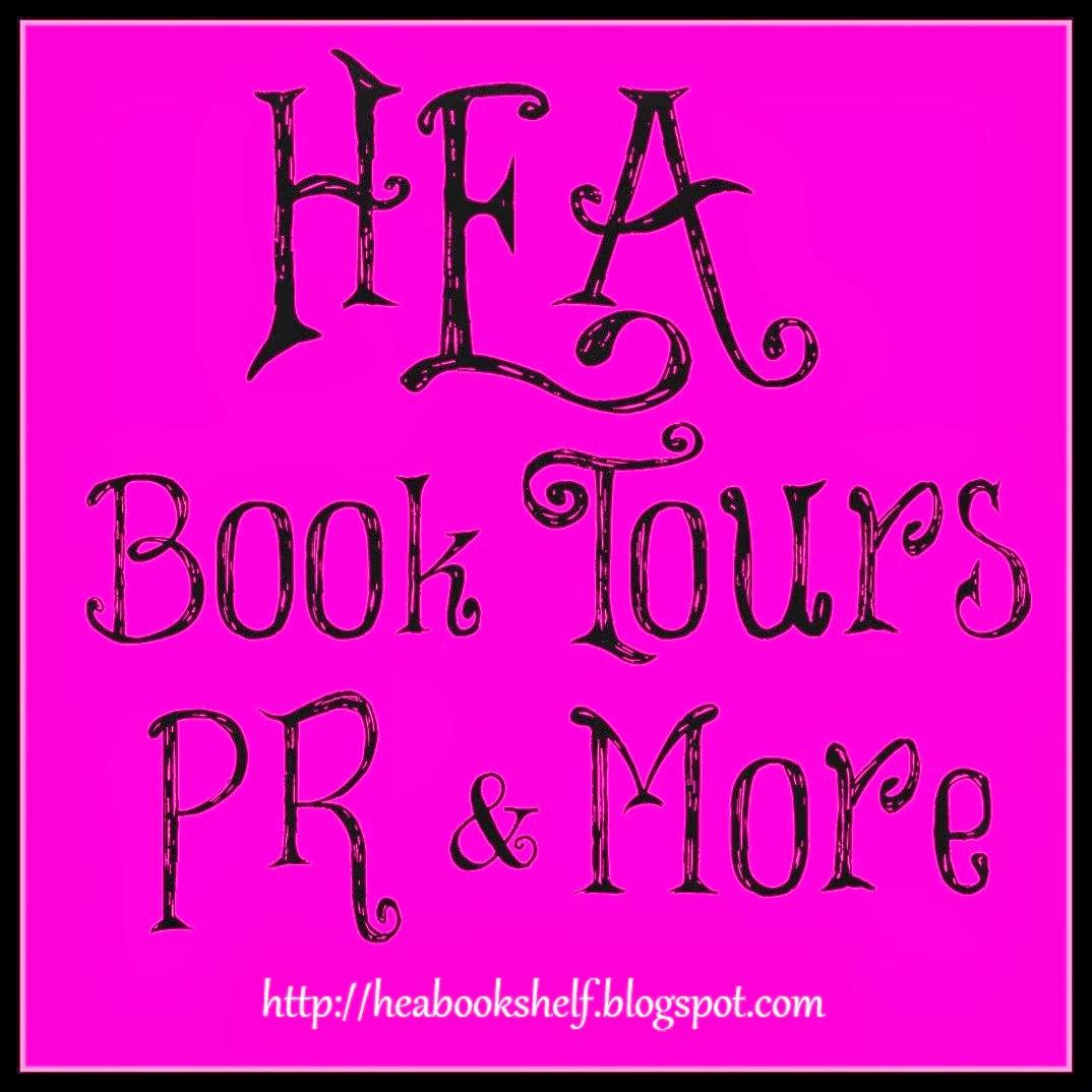 http://heabookshelf.blogspot.com/