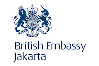 http://lokerspot.blogspot.com/2012/03/british-embassy-jakarta-vacancies-march.html