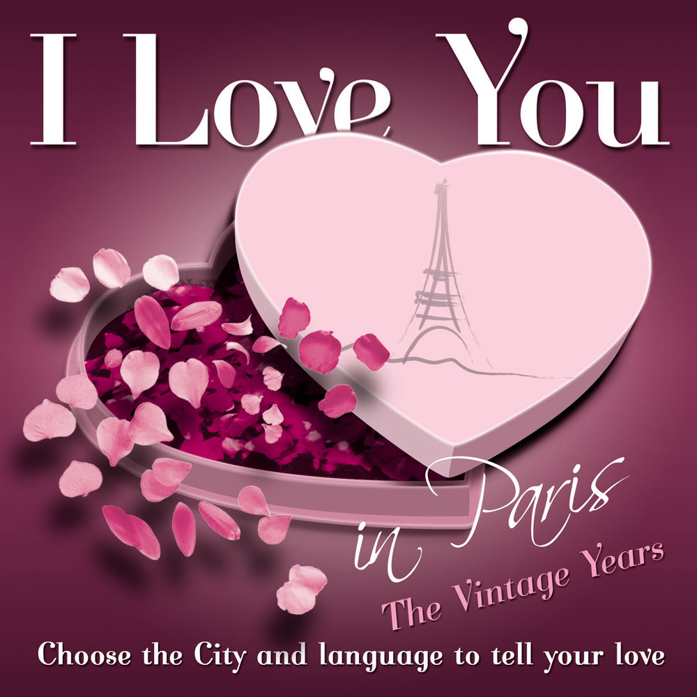 I love you greeting cards for wife for Love quotes for card